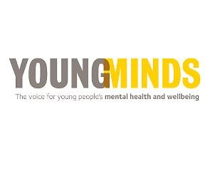 Covid-19. Young-Minds